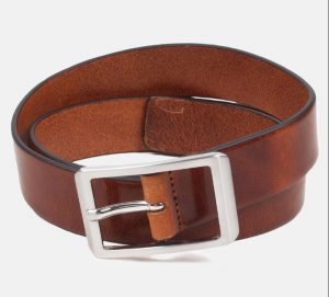 Saddler-78608-Brown-ombyt-p